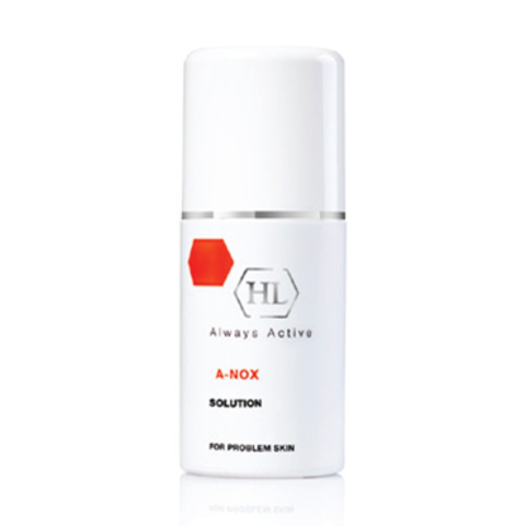 HL Cosmetics A-Nox  Solution 125 ml