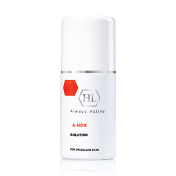 HL Cosmetics HL Cosmetics A-Nox  Solution 125 ml