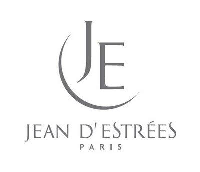 Jean Destrees