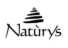 Naturys