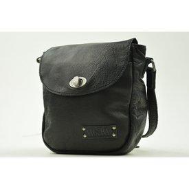 Bag2Bag Mason Black