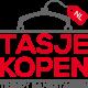 tasjekopen.nl