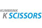 K-Scissors