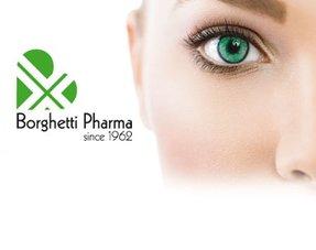 Borghetti Pharma - Manucure, pédicure, et encore plus...