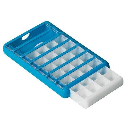 Pilulier semaine Hausella 7 x 4 cases