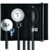 Blutdruckmessgerät A-20