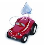 Dr. Frei Nébuliseur Turbo Car
