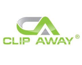 Clip Away