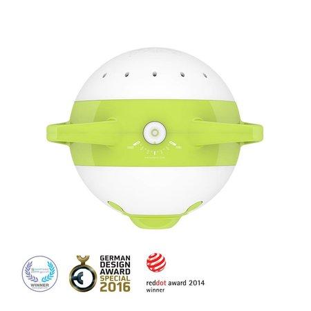 Nosiboo Pro elektrischer Nasensauger
