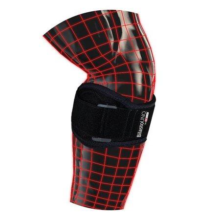BilastoUNO Tennis/Golfarm Bandage in Universalgrösse S-XL