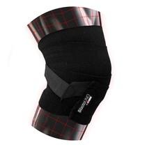 Elastische Bandage 1m
