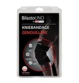BilastoUNO Kniebandage Universalgrösse S-XL