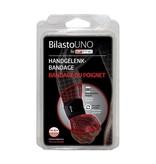 BilastoUNO Bandage du poignet en taille universelle S-XL