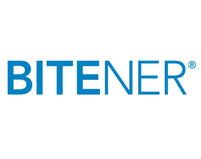 Bitener
