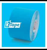 K-Tape blau 5cm x 5m