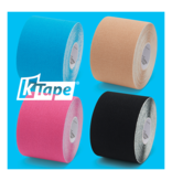 K-Tape mixed 5cm x 5m