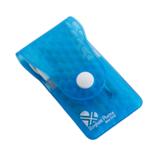 Borghetti Pharma Manicure Reise-Sets