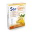 SEA-BAND Lutschtabletten mit Ingwer