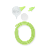 Nosiboo Pro Accessory Set- accessoires pour l'aspirateur électrique Nosiboo Pro