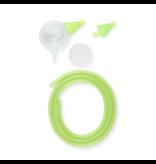 Nosiboo Pro Accessory Set - Zubehör zum elektrischen Nasensauger Nosiboo Pro
