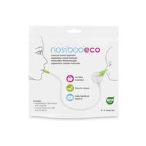 Eco  mundbetriebener Nasensauger