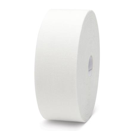 K-Tape XXL Pure 5cm x 22m