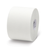 K-Tape Pure 5cm x 5m