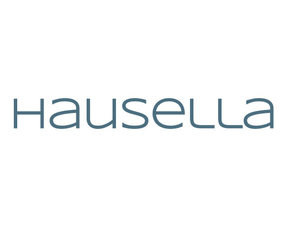 Hausella