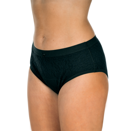 Hausella Slip d'incontinence LADY M101