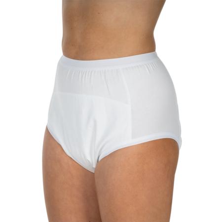 Hausella Slip d'incontinence LADY M130