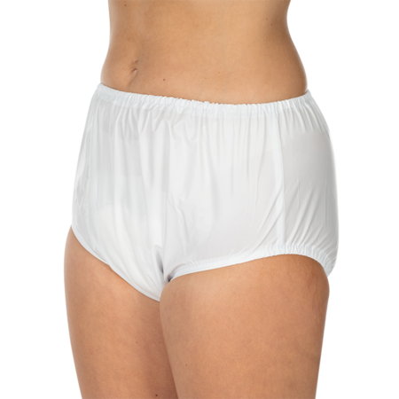 Hausella Slip d'incontinence FORTE M320