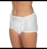 Hausella Slip d'incontinence FORTE M330