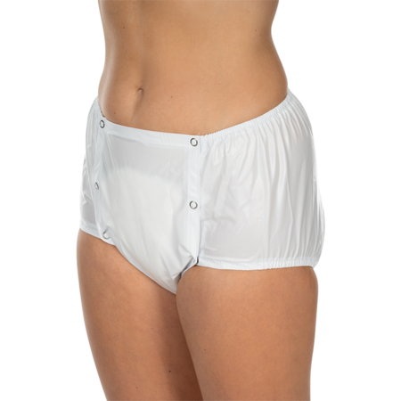 Hausella Slip d'incontinence FORTE M330