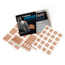 Crosstape Mix tape anti-douleur et acupuncture