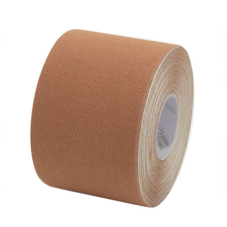 K-Tape My Skin medium brown 5cm x 5m