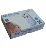 Cry Translator