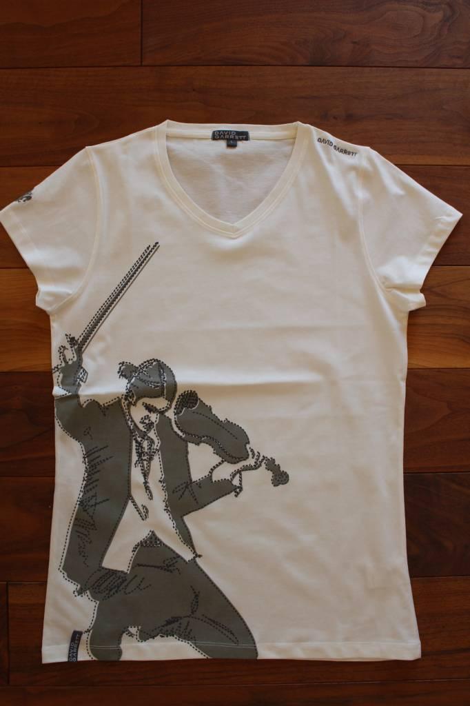 Icon T-Shirt Damen