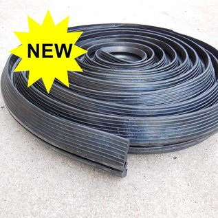 Cable protector INDUSTRY