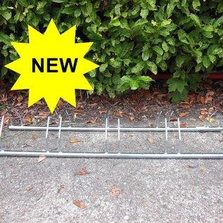Bicycle rack BUDGET
