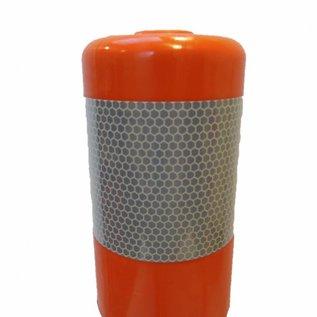 Tuck Beacon T-FLEX orange 100cm