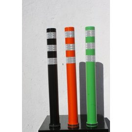 Flexible bollard SMARTFLEX