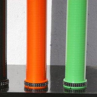 Smartflex Pole Cone