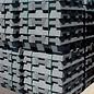 Socle pour barrières de chantier - 16 kg