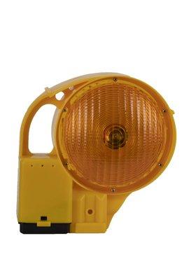 Lampe de chantier STAR 6000