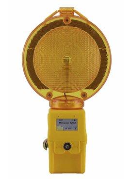STAR Werflamp MINISTAR 1000 - geel