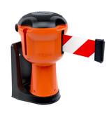 SKIPPER SKIPPER wall support bracket for Skipper barrier belt unit