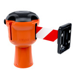 SKIPPER SKIPPER magnetic wall support bracket and receiver clip