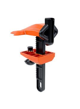 SKIPPER SKIPPER clamp holder - receiver