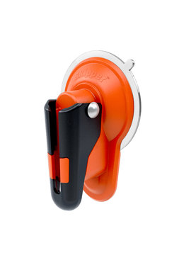 SKIPPER SKIPPER suction pad holder-receiver