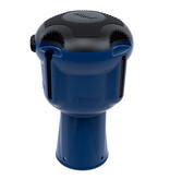 SKIPPER SKIPPER dummy - blauw